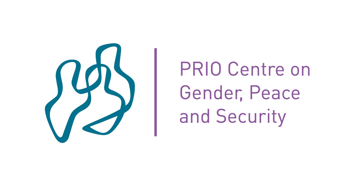 gender peace and security and the The importance of a gender perspective in peace operations and military affairs has long been established by feminist activists and researchers, and recognized in a number of un security council resolutions (unscrs) on women, peace, and security.
