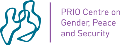 PRIO Centre on Gender, Peace and Security